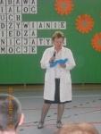 Więcej o: Podsumowanie projektu Szkoła Promująca Zdrowie