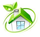 Więcej o: Dofinansowanie na usuwanie i unieszkodliwianie azbestu
