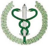 Więcej o: Komunikat Głównego Lekarza Weterynarii
