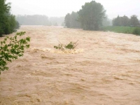 Więcej o: Pomoc dla powodzian