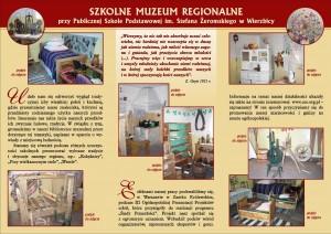 Folder Muzeum