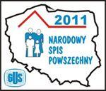 Więcej o: Nabór kandydatów na rachmistrzów spisowych 7 – 20 grudnia 2010 r.