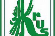 Więcej o: KRUS – bezpieczny zbiór zielonek i żniwa !