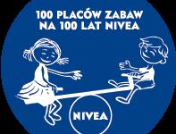 Więcej o: NIVEA buduje place zabaw – ZAGŁOSUJ