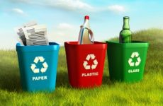 Więcej o: Zmiana opłat za śmieci od stycznia 2019