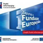 europ_punkt_konsult
