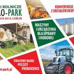 Reklama Agro Park-1