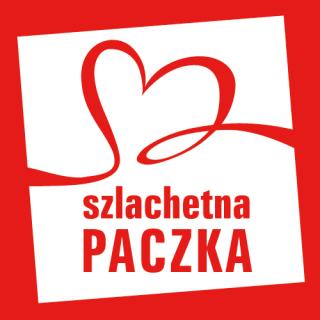 Szlaechena paczka