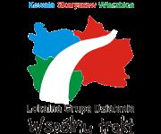 """Więcej o: Ankieta do określenia celów rozwojowych Lokalnej Grupy Działania """"Wspólny Trakt"""""""