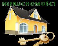 Więcej o: Sprzedaż lokalu mieszkalnego w Wierzbicy