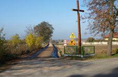 Więcej o: Przebudowa drogi dojazdowej do gruntów rolnych w Rudzie Wielkiej