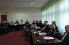 Więcej o: XV Sesja Rady Gminy Wierzbica z dnia 29.12.2015 roku