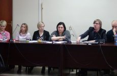 Więcej o: XVI Sesja Rady Gminy Wierzbica z dnia 07.01.2016 r.