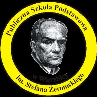 Logo PSP Wierzbica