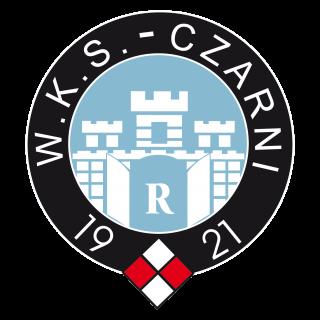 WKS Czarni