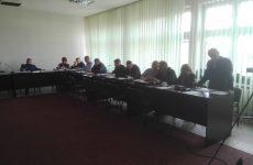 Więcej o: XVIII Sesja Rady Gminy Wierzbica