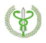 Więcej o: Komunikat Powiatowego Lekarza Weterynarii w Radomiu