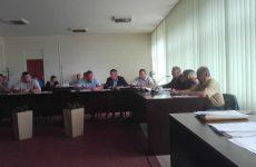 Więcej o: XXI Sesja Rady Gminy Wierzbica