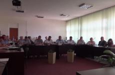 Więcej o: XX Sesja Rady Gminy Wierzbica