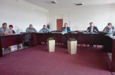Więcej o: XXII Sesja Rady Gminy Wierzbica