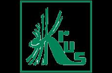 KRUS_logo_png
