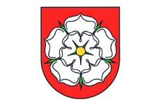 Herb Wierzbica - Logo