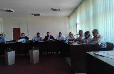 Więcej o: XXIII Sesja Rady Gminy w Wierzbicy