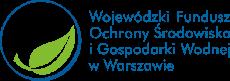 WFOŚiGW w Warszawie