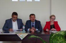 Więcej o: XXIV Sesja Rady Gminy Wierzbica