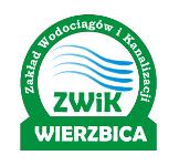 Logo ZWIK Wierzbica