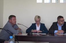 Więcej o: XXVI Sesja Rady Gminy Wierzbica