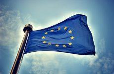 Więcej o: Gmina Wierzbica realizuje projekty unijne dla mieszkańców