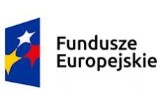 Więcej o: Gmina Wierzbica zaprasza do złożenia formularza zapytania ofertowego
