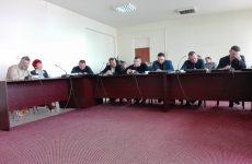 Więcej o: XXXI Sesja Rady Gminy w Wierzbicy – 17.01.2017