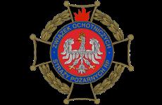 Więcej o: Projekt Statutu OSP Wierzbica