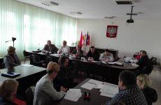 Więcej o: Posiedzenie Komisji budżetu i finansów Rady Gminy Wierzbica w sprawie reformy oświaty