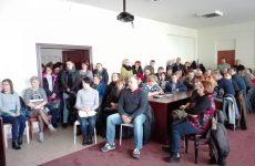 Więcej o: XXXII Sesja Rady Gminy w Wierzbicy – 13.02.2017