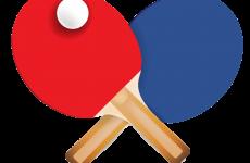 Więcej o: Drużynowe Mistrzostwa Gminy w tenisie stołowym o Puchar Wójta Gminy Wierzbica