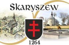 Skaryszew - Banner