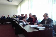 Więcej o: XXXIII Sesja Rady Gminy Wierzbica – 28 marca 2017 r.