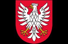 Mazowieckie - Logo