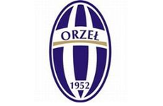 """Więcej o: Sprawozdanie za 2017 rok – GKS """"Orzeł"""" Wierzbica"""