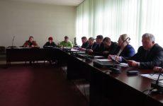 Więcej o: XXXIV Sesja Rady Gminy Wierzbica z dnia 12.04.2017 r.