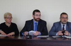 Więcej o: XXXV Sesja Rady Gminy Wierzbica z dnia 20 kwietnia 2017