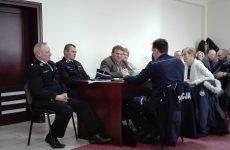 Więcej o: XXXVI Sesja Rady Gminy Wierzbica z dnia 28 kwietnia 2017 roku