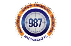 WCZK Mazowsze 2017