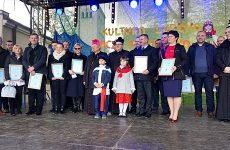 Więcej o: Wspaniała zabawa na festynie w Wierzbicy z okazji 20. urodzin Betanii