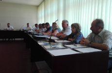 Więcej o: XXXVIII Sesja Rady Gminy Wierzbica