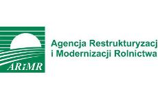 Agencja Restrukturyzacji Rolnictwa
