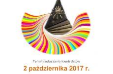Więcej o: Ogłoszenie o konkursie – Mazowieckie Barwy Wolontariatu